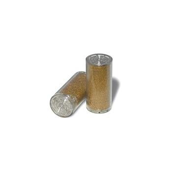 Recharge filtre Aquagrow pour le jardin