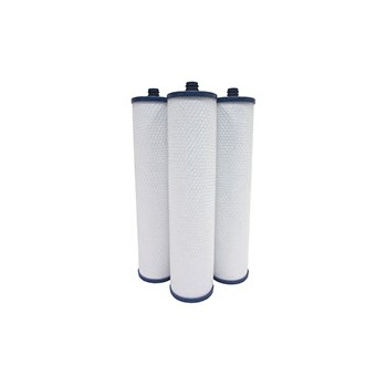 RECHARGE FILTRE Aqua MAISON Filtres BLOC