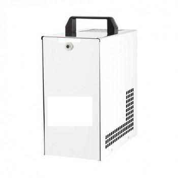 Carbonateur - Gazéificateur sous évier eau ambiante gazeuse
